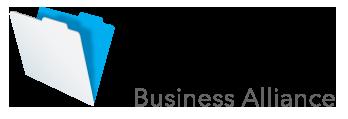 FBA Logo Color